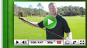 Bryan Nicholson, Certified PGA Pro explains the 3 things everyone needs to know about the Nunchuk Precision Shaft, the golf shaft used by Jhonattan Vegas on the PGA Tour.